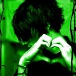 imagenes chidas de corazones emos 02